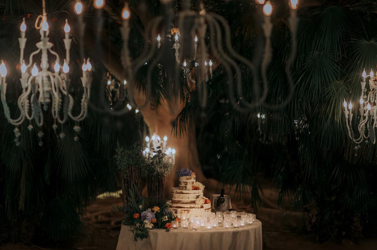 Sposarsi Al Castello Xirumi2