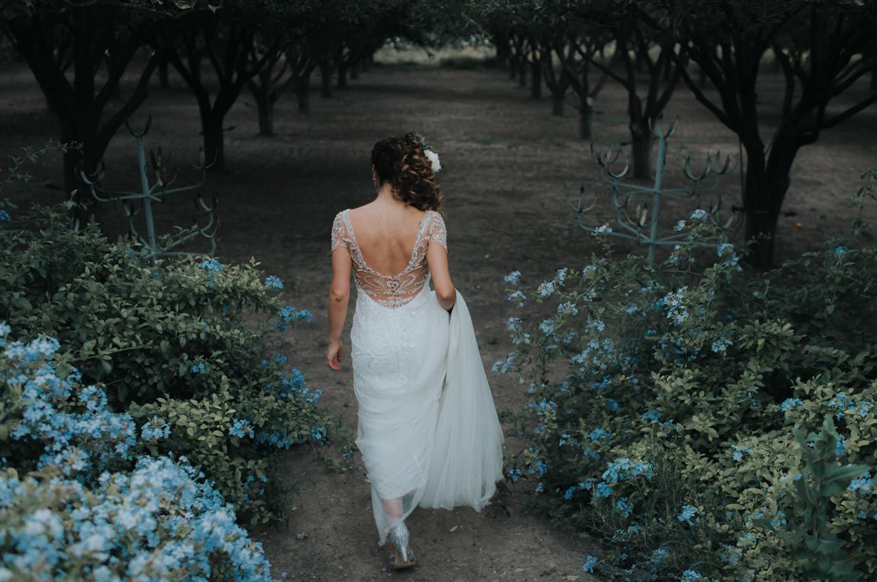 Sposarsi Al Castello Xirumi6