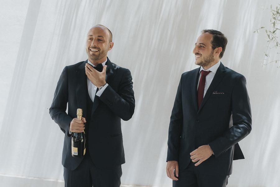 Sposarsi Alla Commeda Di San Calogero11