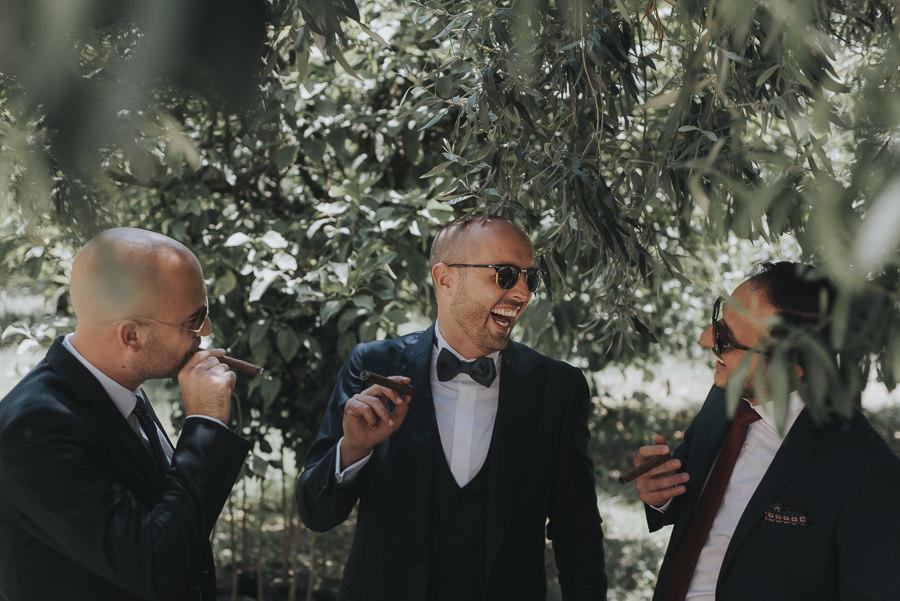 Sposarsi Alla Commeda Di San Calogero13