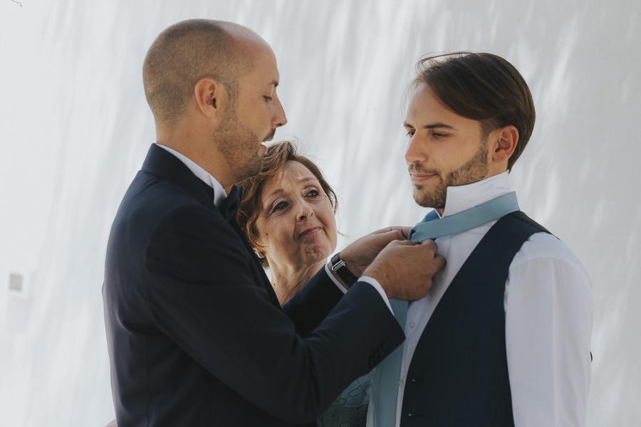 Sposarsi Alla Commeda Di San Calogero16