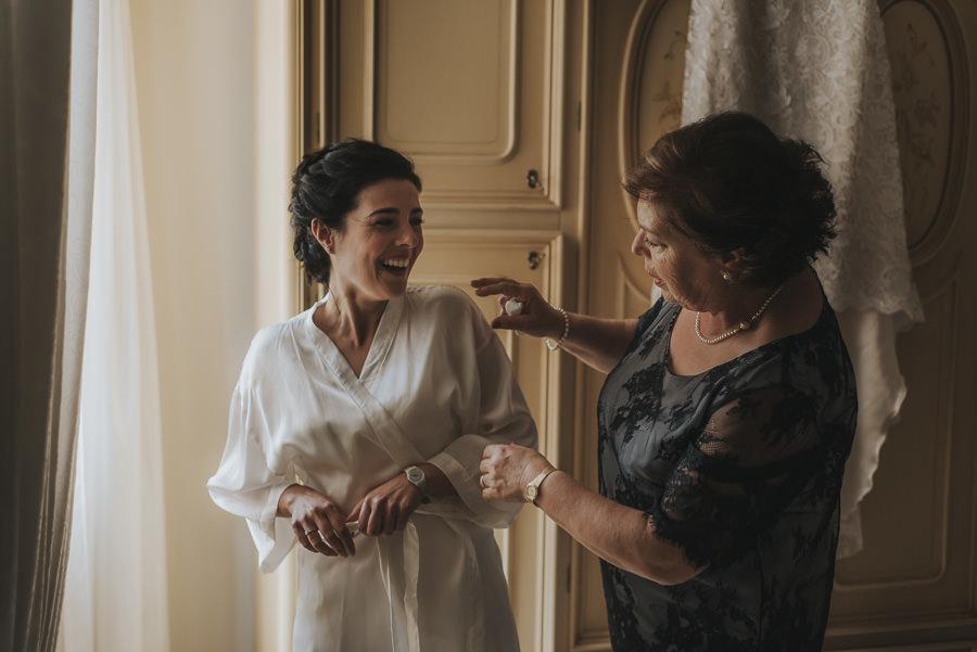 Sposarsi Alla Commeda Di San Calogero17