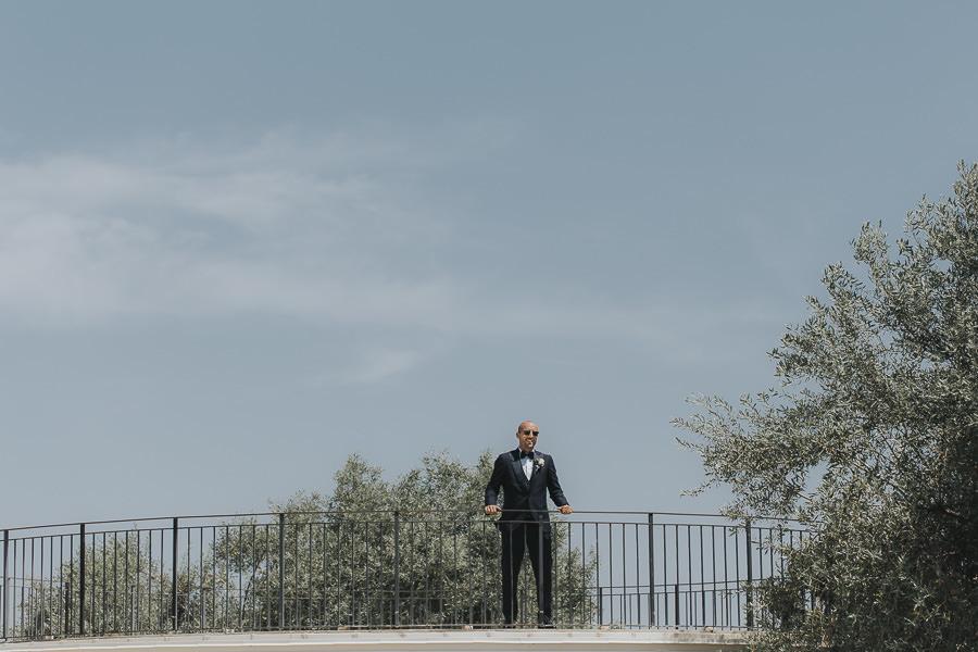 Sposarsi Alla Commeda Di San Calogero19
