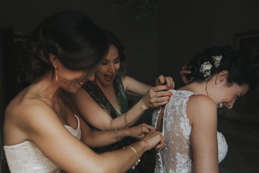Sposarsi Alla Commeda Di San Calogero20