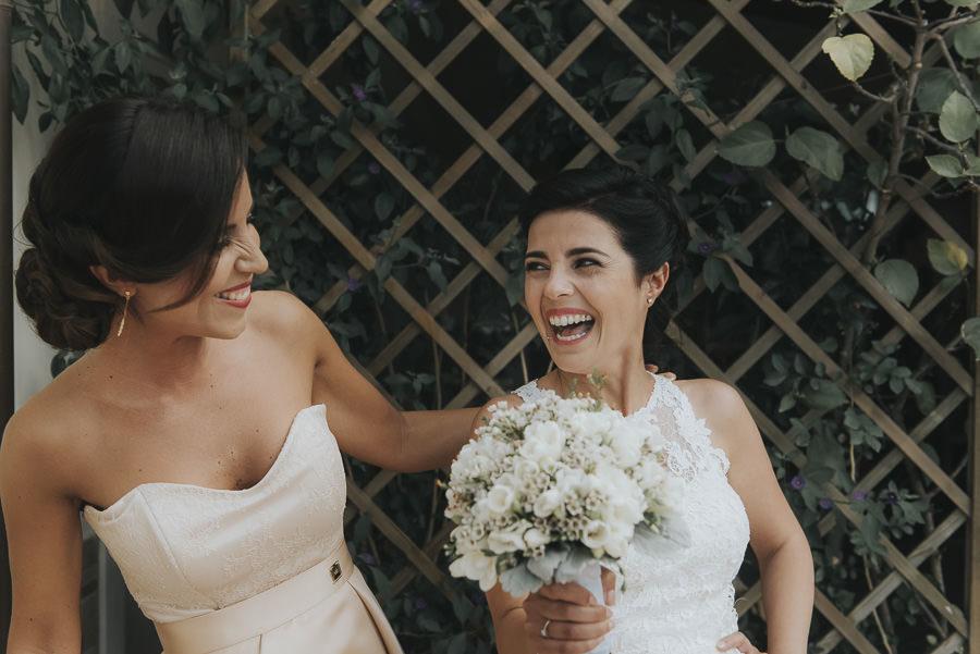Sposarsi Alla Commeda Di San Calogero21