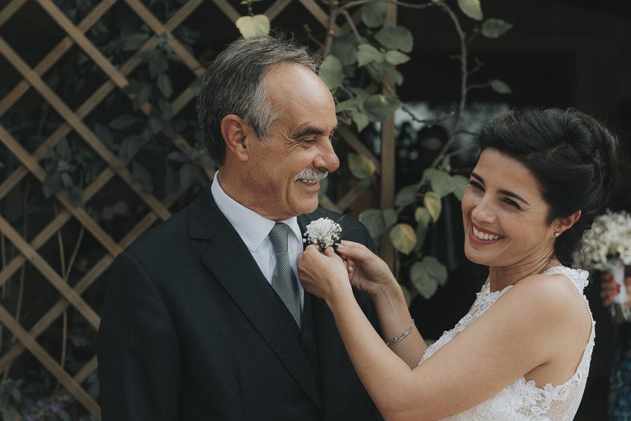 Sposarsi Alla Commeda Di San Calogero22