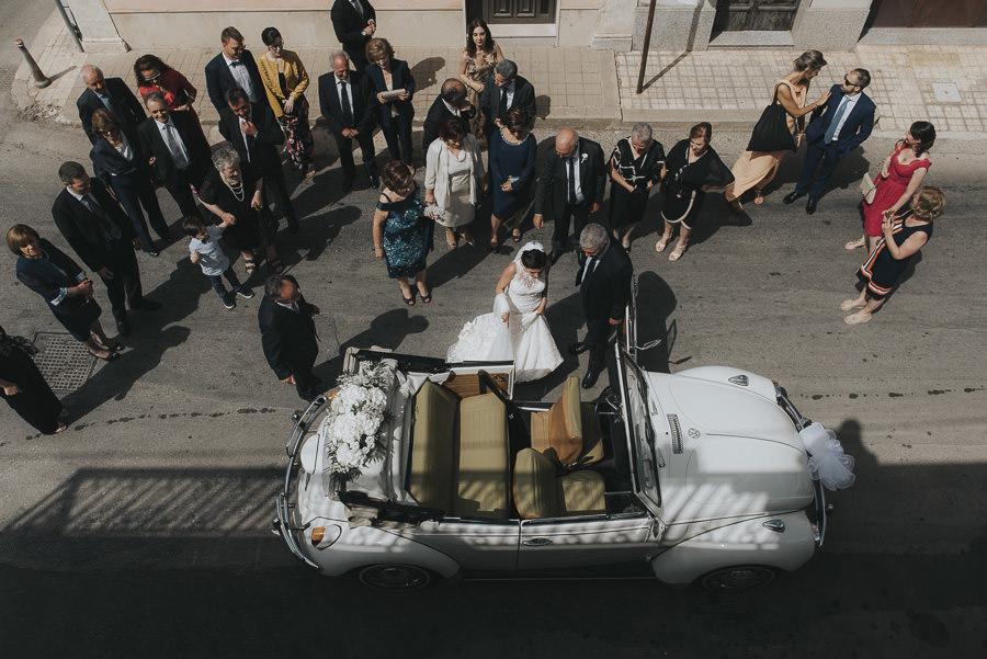 Sposarsi Alla Commeda Di San Calogero24