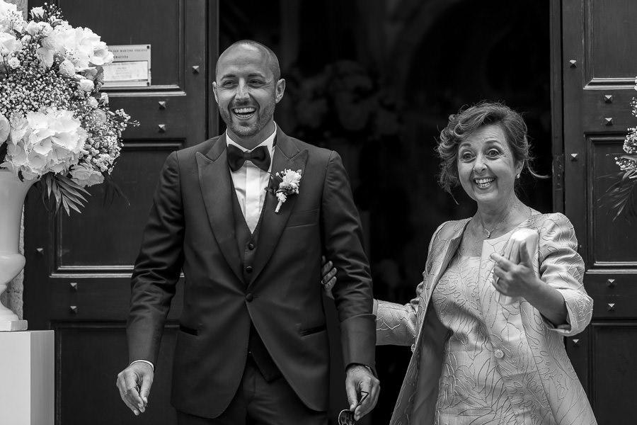 Sposarsi Alla Commeda Di San Calogero26