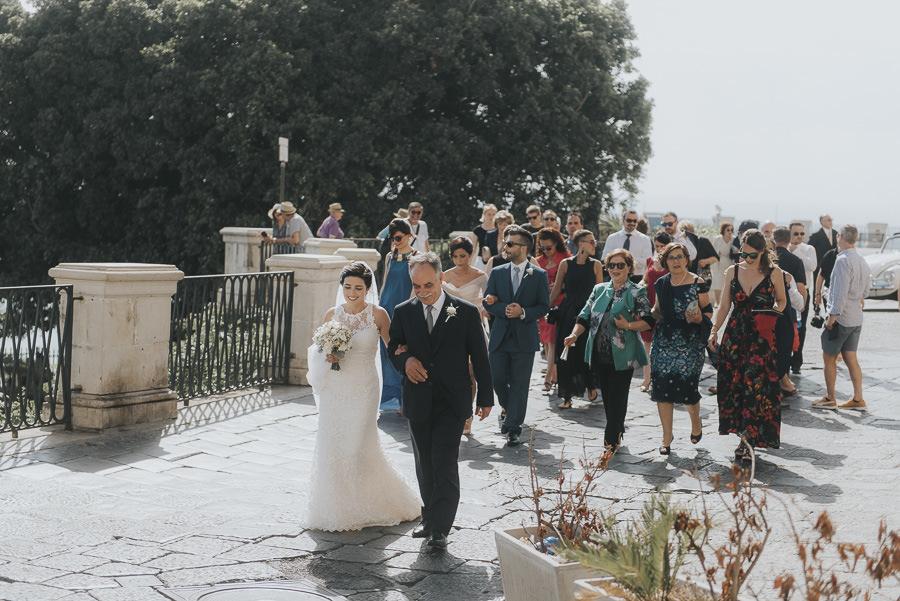 Sposarsi Alla Commeda Di San Calogero28