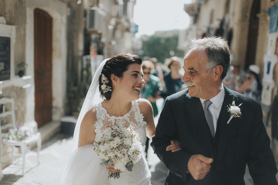 Sposarsi Alla Commeda Di San Calogero29