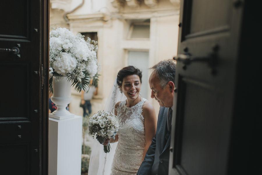 Sposarsi Alla Commeda Di San Calogero30