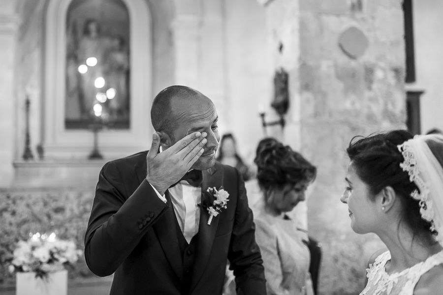 Sposarsi Alla Commeda Di San Calogero31