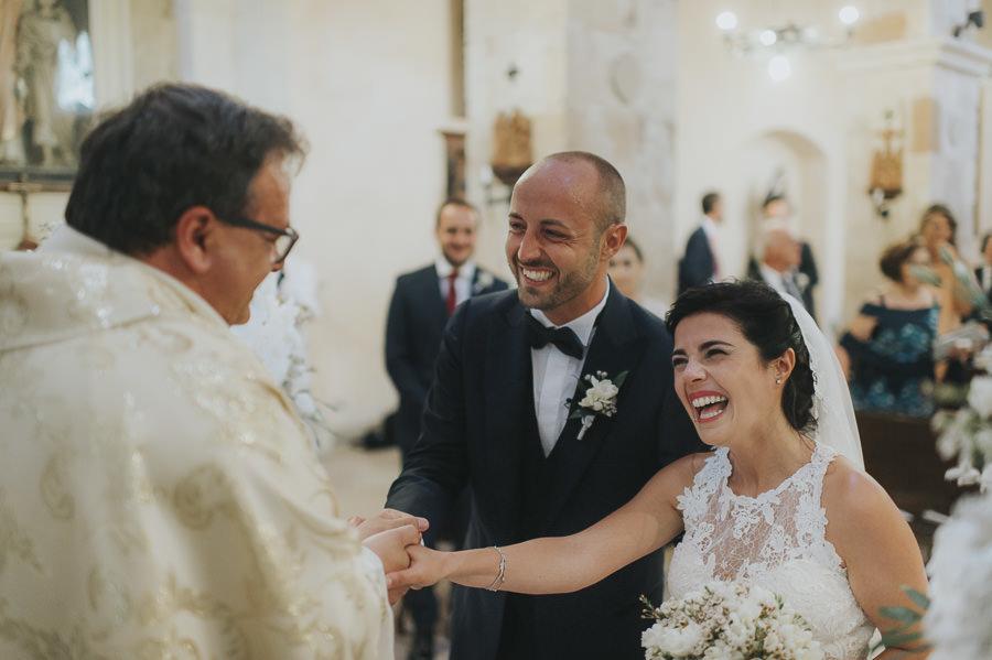 Sposarsi Alla Commeda Di San Calogero32