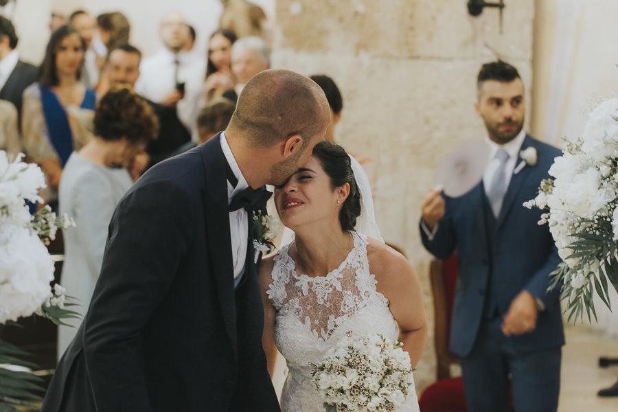 Sposarsi Alla Commeda Di San Calogero34