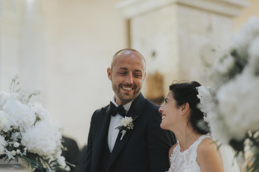 Sposarsi Alla Commeda Di San Calogero35