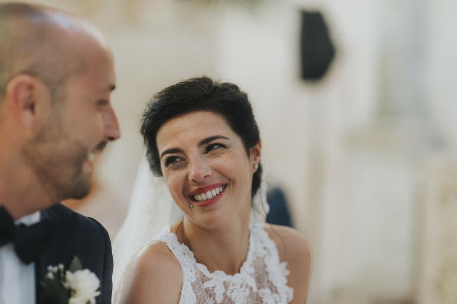 Sposarsi Alla Commeda Di San Calogero36