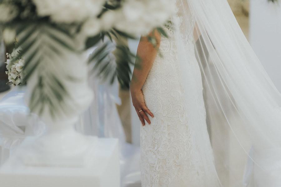 Sposarsi Alla Commeda Di San Calogero37