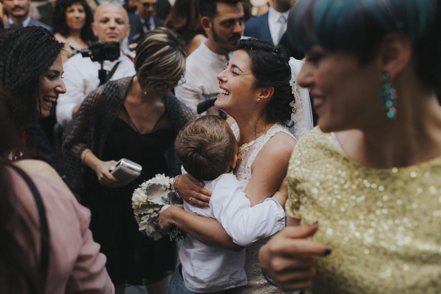 Sposarsi Alla Commeda Di San Calogero38