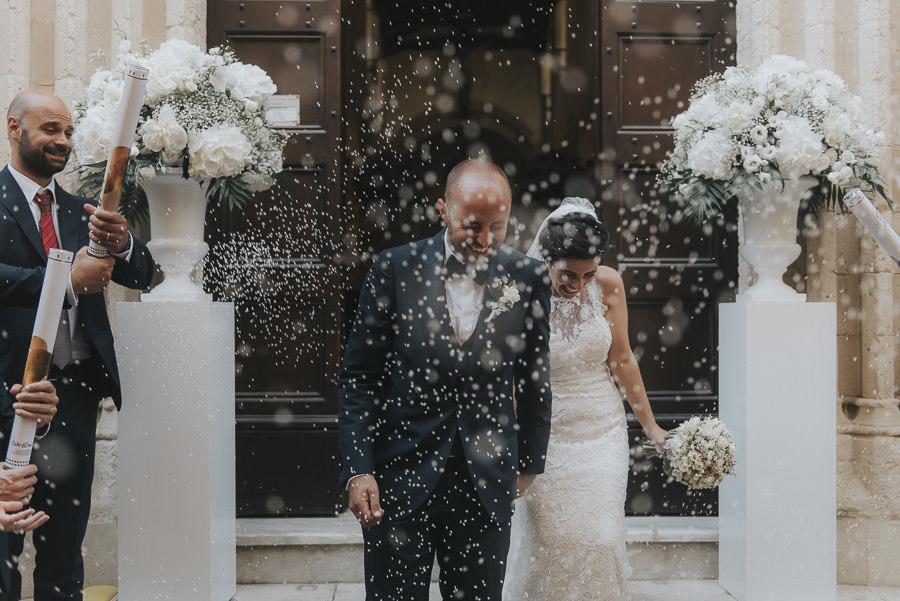 Sposarsi Alla Commeda Di San Calogero39