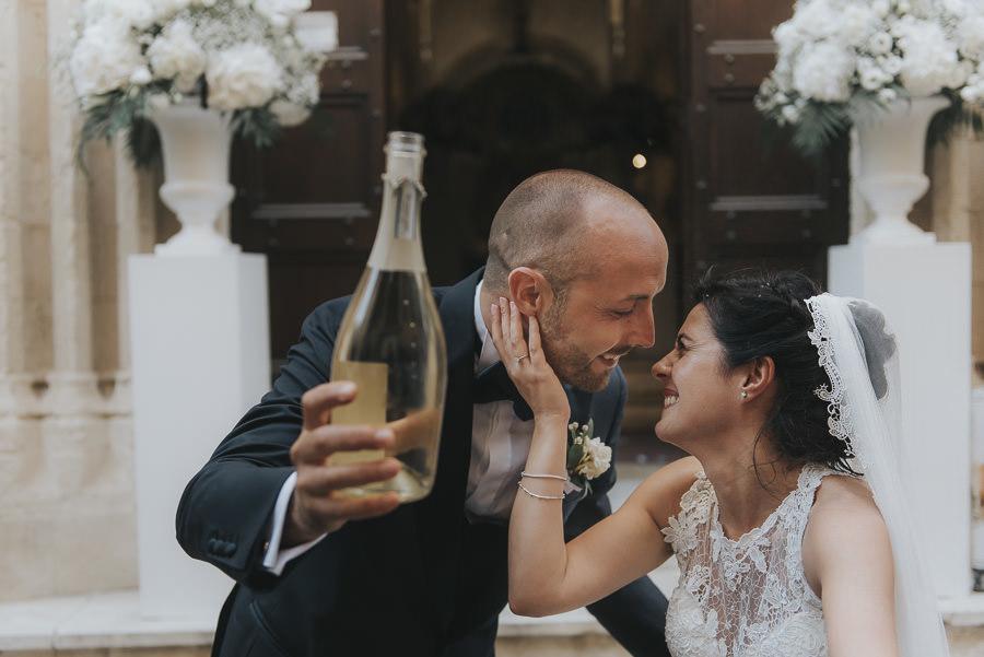 Sposarsi Alla Commeda Di San Calogero40