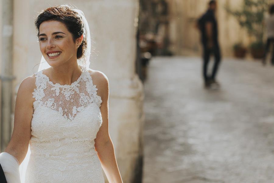 Sposarsi Alla Commeda Di San Calogero42