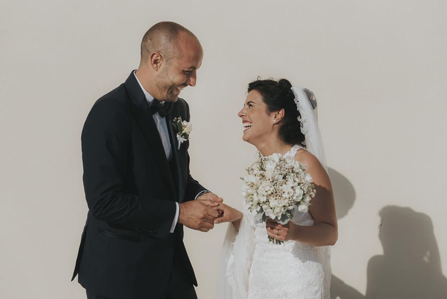 Sposarsi Alla Commeda Di San Calogero43