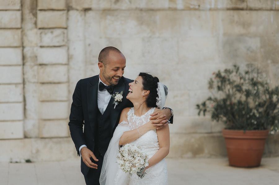 Sposarsi Alla Commeda Di San Calogero44