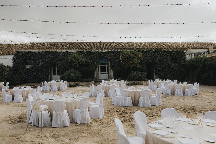 Sposarsi Alla Commeda Di San Calogero45