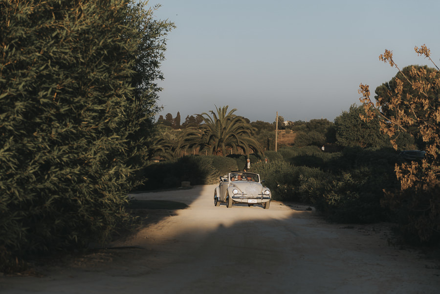 Sposarsi Alla Commeda Di San Calogero48