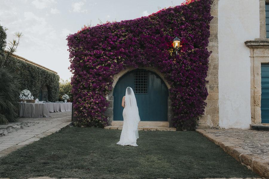 Sposarsi Alla Commeda Di San Calogero49