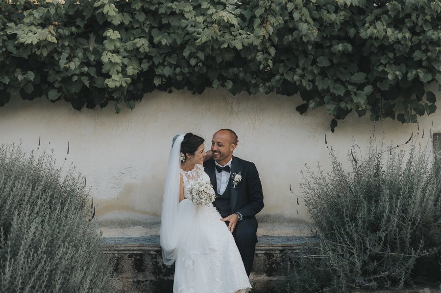 Sposarsi Alla Commeda Di San Calogero50