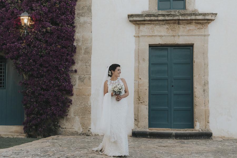 Sposarsi Alla Commeda Di San Calogero51