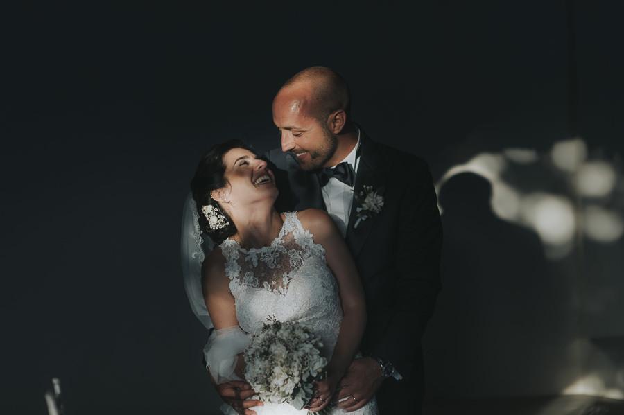 Sposarsi Alla Commeda Di San Calogero52