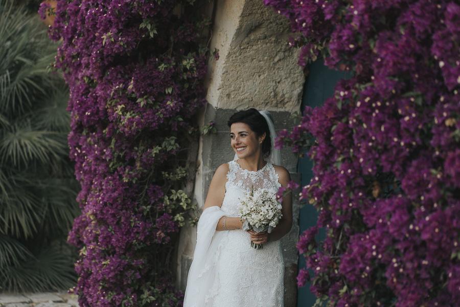 Sposarsi Alla Commeda Di San Calogero53