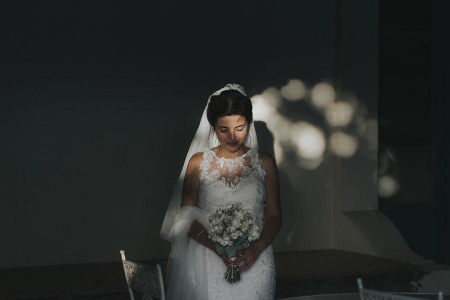 Sposarsi Alla Commeda Di San Calogero54