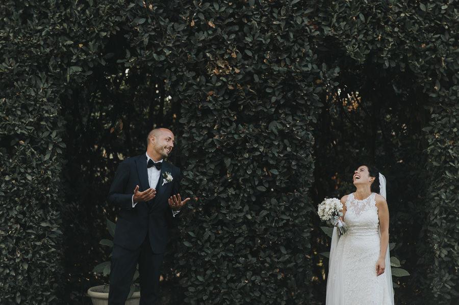 Sposarsi Alla Commeda Di San Calogero56