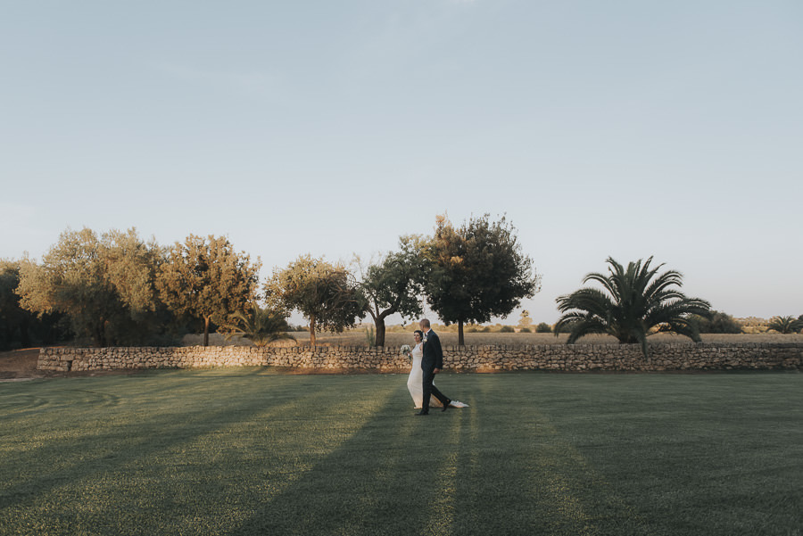 Sposarsi Alla Commeda Di San Calogero57