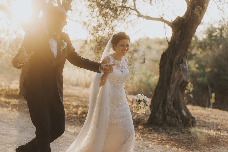 Sposarsi Alla Commeda Di San Calogero58