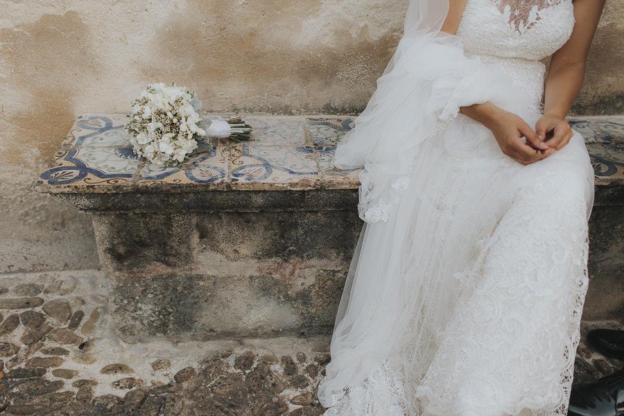 Sposarsi Alla Commeda Di San Calogero59