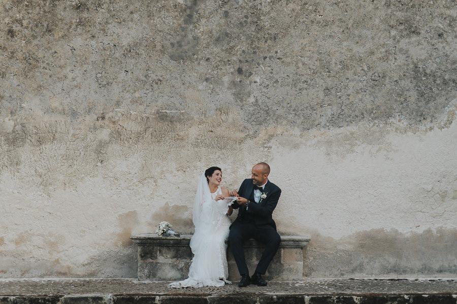 Sposarsi Alla Commeda Di San Calogero60
