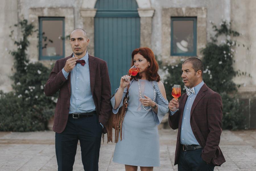 Sposarsi Alla Commeda Di San Calogero63