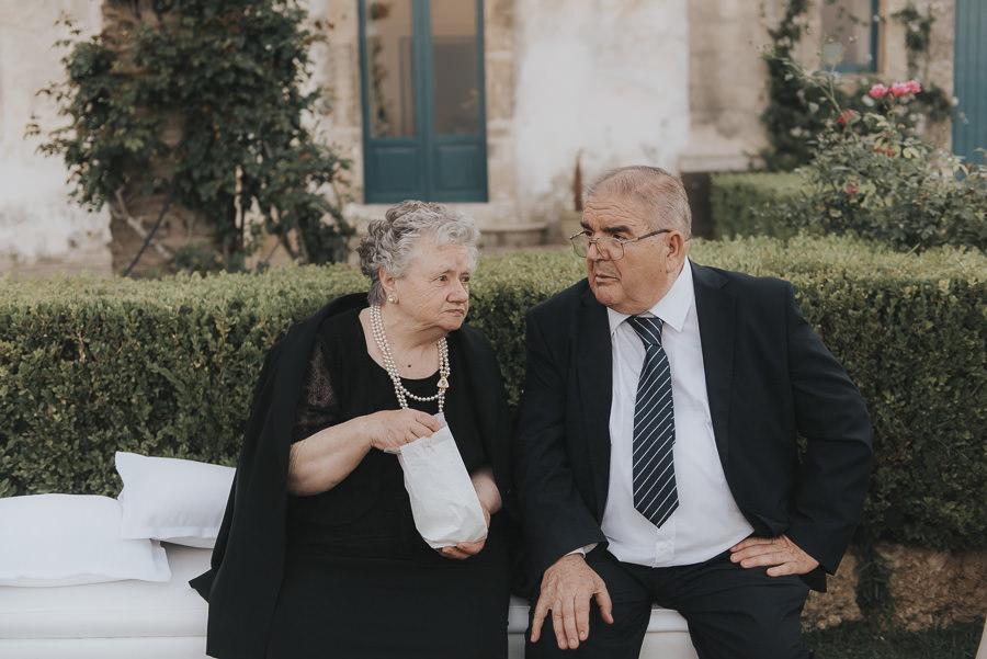 Sposarsi Alla Commeda Di San Calogero64