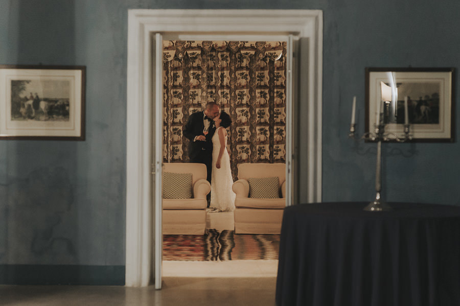 Sposarsi Alla Commeda Di San Calogero66