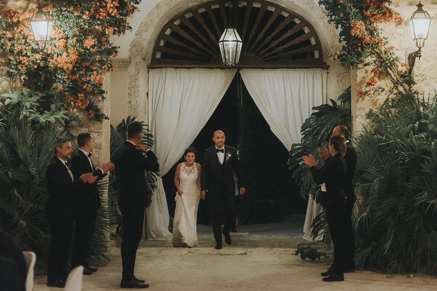 Sposarsi Alla Commeda Di San Calogero67