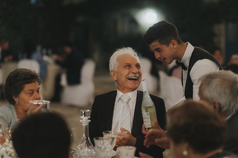 Sposarsi Alla Commeda Di San Calogero69