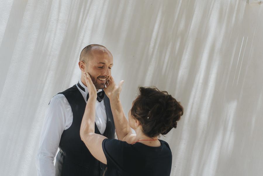 Sposarsi Alla Commeda Di San Calogero7