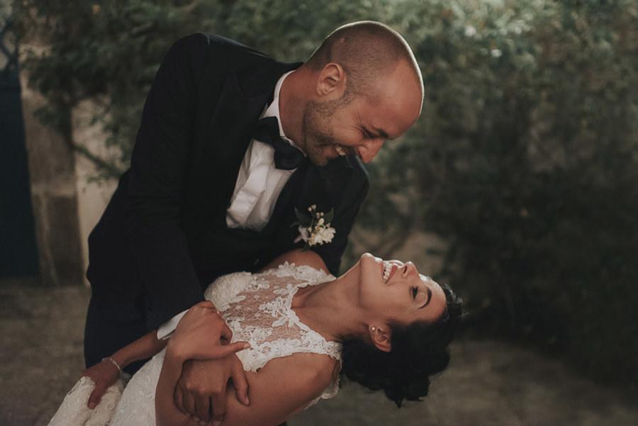 Sposarsi Alla Commeda Di San Calogero70