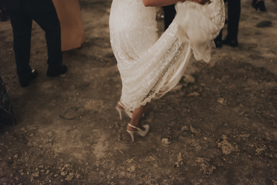 Sposarsi Alla Commeda Di San Calogero71