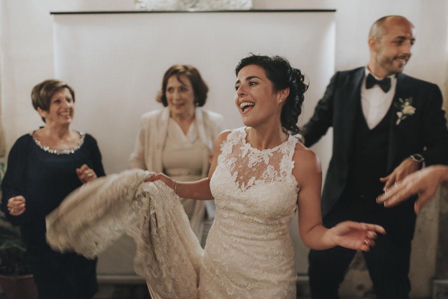 Sposarsi Alla Commeda Di San Calogero72