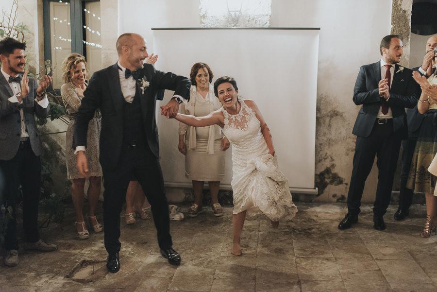Sposarsi Alla Commeda Di San Calogero73